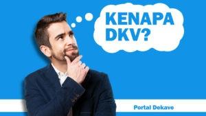11 Alasan Mengapa Kamu Harus Masuk DKV