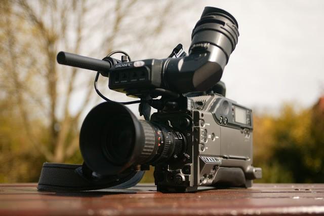 Bahas Secara Tuntas Pengertian dari Videografi