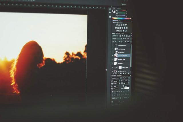 Mengatasi Erro RAM Tidak Cukup & Error Integer saat Membuka Preferences Performance Photoshop