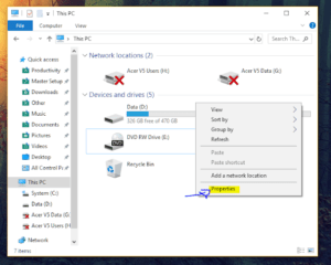 Inilah Cara Mengatasi Adobe Family yang Crash dan meminta Send Crash Report