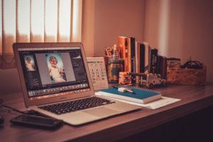 Cara Meningkatkan Resolusi Gambar Agar Lebih Tinggi Namun Tanpa Pecah