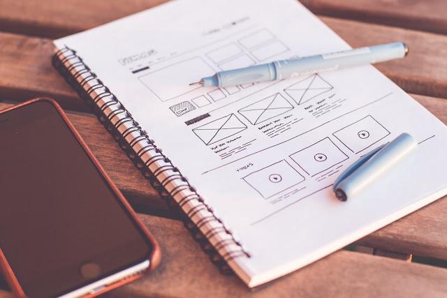Desain Komunikasi Visual