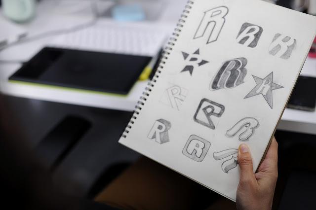 Hal Hal yang Harus Diperhatikan Ketika Menciptakan Desain Logo