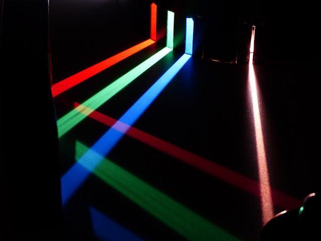 spectrum-113364_960_720.jpg
