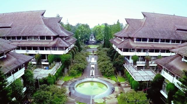 InstitutTeknologi Bandung
