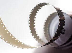 Makna Film dan Video Hingga Pergeseran Maknanya Saat Ini
