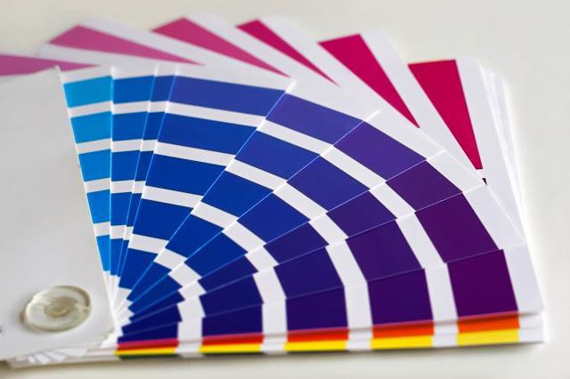 Cara Mudah Membuat Skema Palet Warna Desain yang Sempurna