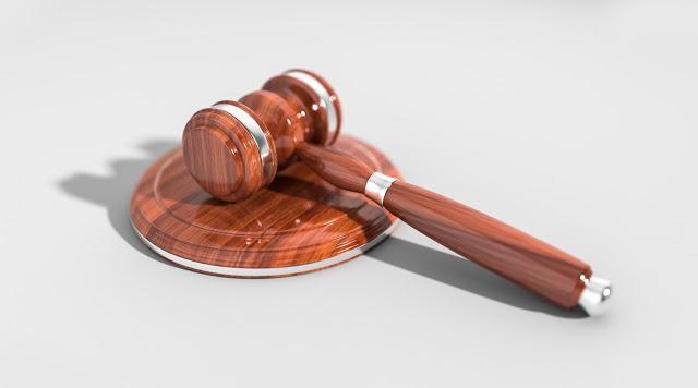 Perbedaan Simbol Copyright ©, TM (™), dan Registered Trademark® Dalam Hak Cipta