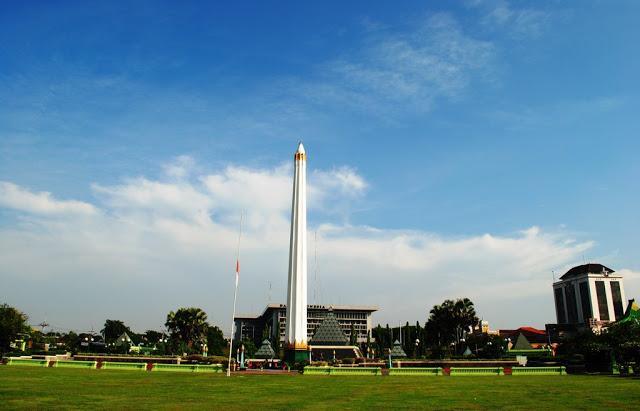 Daftar Perguruan Tinggi Swasta Jurusan DKV di Jawa Timur Lengkap 2019