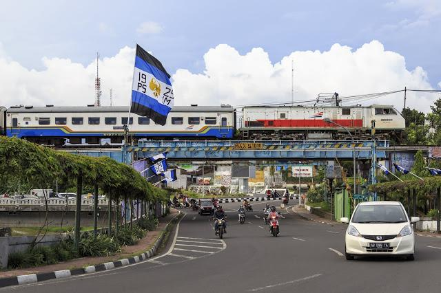 Daftar Perguruan Tinggi Swasta Jurusan DKV di D.I Yogyakarta Lengkap 2019