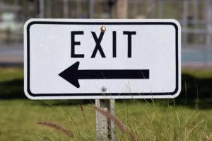 Pengertian Serta Pemahaman Sign System Menurut Para Ahli