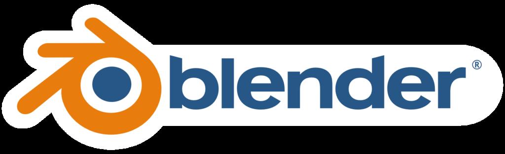 Image result for blender logo