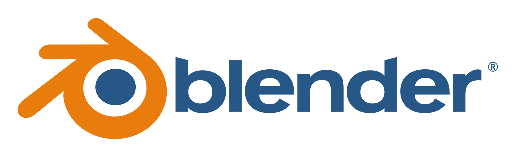 Image result for blender logo
