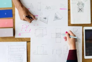 Awas Keliru!, Inilah Pemahaman dari Pengertian Desain yang Benar