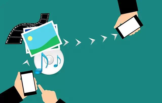 Penjelasan Macam - Macam Container Format File Video Terpopuler