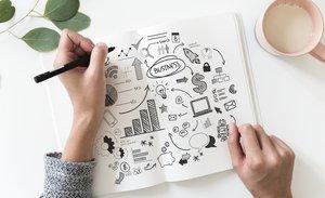 2 Event Tahunan Bergengsi Untuk Kamu yang Ingin Memulai Startup
