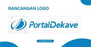 Regulasi yang perlu ada dalam mendesain logo