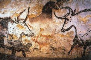 Sejarah Tipografi : Evolusi Awal Lahirnya Komunikasi Visual