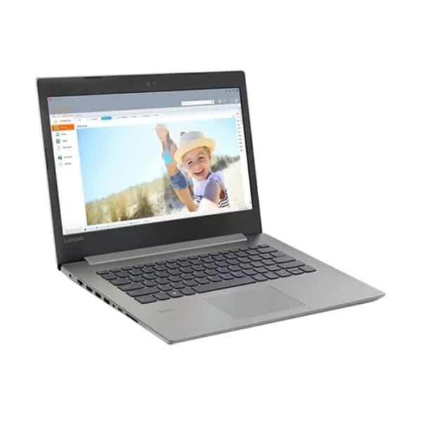 Rekomendasi Laptop DKV