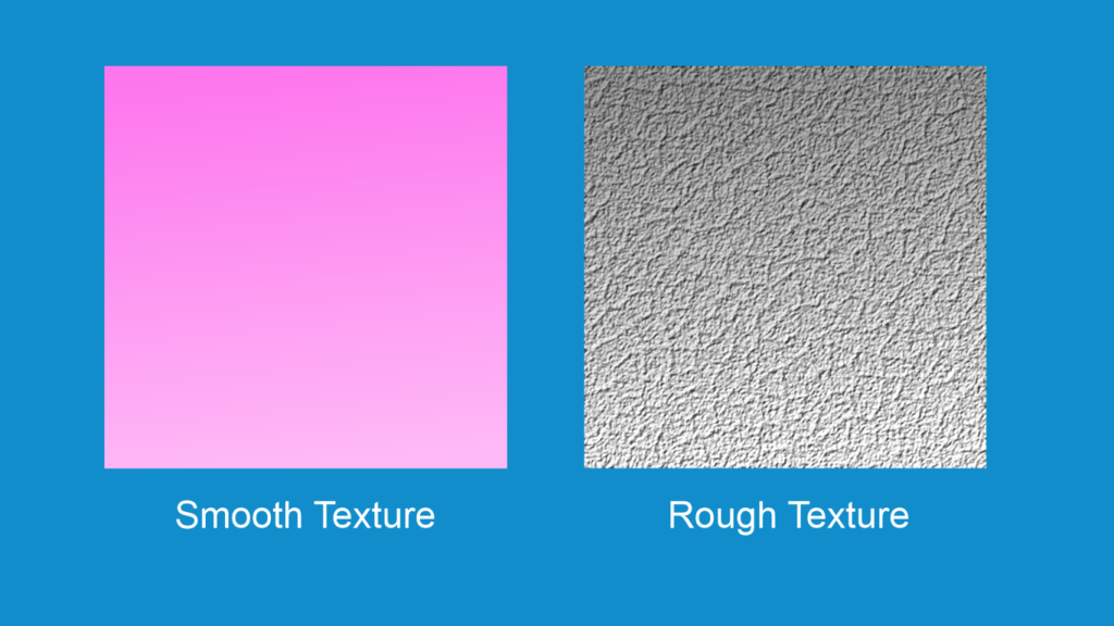 Inilah 6 Elemen Dasar Dalam Visual Desain 1